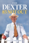 85 Not Out - eBook