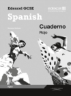 Edexcel GCSE Spanish Higher Workbook 8 Pack - Book
