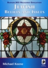 Jewish Beliefs and Issues Student Book - Book