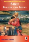 Sikh Beliefs and Issues Student Book - Book