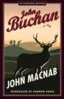 John Macnab : Authorised Edition - Book