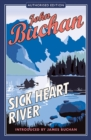 Sick Heart River : Authorised Edition - Book