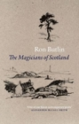 The Magicians of Scotland - Book