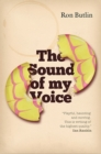 The Sound of My Voice - Book