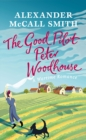 The Good Pilot, Peter Wodehouse : A Wartime Romance - Book
