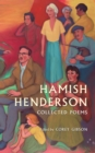Hamish Henderson : Collected Poems - Book
