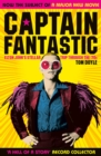 Captain Fantastic : Elton John's Stellar Trip Through the '70s - Book