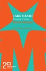 The Edwin Morgan Twenties: Take Heart - Book