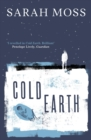 Cold Earth - eBook