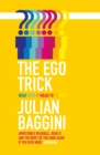The Ego Trick - eBook