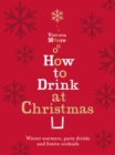 How to Drink at Christmas - eBook
