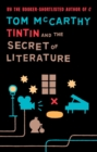 Tintin And The Secret Of Literature - eBook