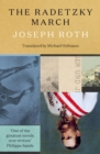 The Radetzky March - eBook