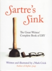 Sartre's Sink - eBook