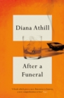 After A Funeral - eBook