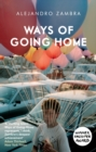 Ways of Going Home - eBook