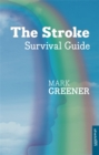The Stroke Survival Guide - Book
