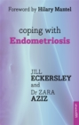 Coping with Endometriosis - Book