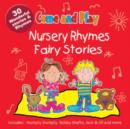 Come and Play : Nursery Rhymes/Fairy Stories - Book