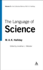 The Language of Science : Volume 5 - eBook