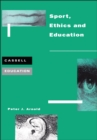 Sport, Ethics and Education - eBook