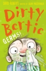 Germs! - Book