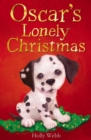 Oscar's Lonely Christmas - Book