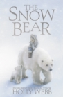 The Snow Bear - Book