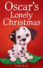Oscar's Lonely Christmas - eBook