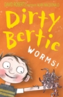 Worms! - eBook