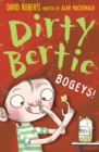 Bogeys! - eBook