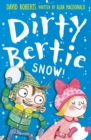 Snow! - eBook