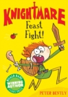 Feast Fight! - Book
