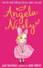 Angela Nicely - eBook