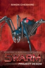 Project Venom - eBook