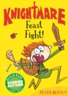Feast Fight! - eBook