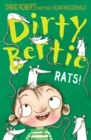 Dirty Bertie: Rats! - eBook