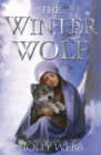 The Winter Wolf - eBook