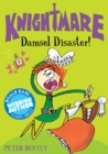Damsel Disaster! - eBook