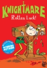 Rotten Luck! - eBook