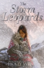 The Storm Leopards - eBook