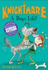 A Dog's Life! - eBook