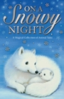 On a Snowy Night - eBook