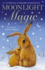 Moonlight Magic - Book