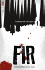 Fir - eBook