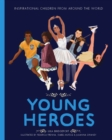 Young Heroes - Book