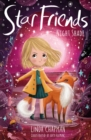 Star Friends 5: Night Shade - eBook