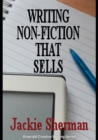 Writing Non-fiction That Sells - Book