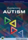 Explaining Autism - eBook
