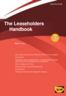 The Leaseholders Handbook : Easyway Guides - Book